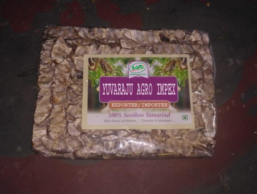 Fresh Cavendish Banana Exporters & Suppliers from India,