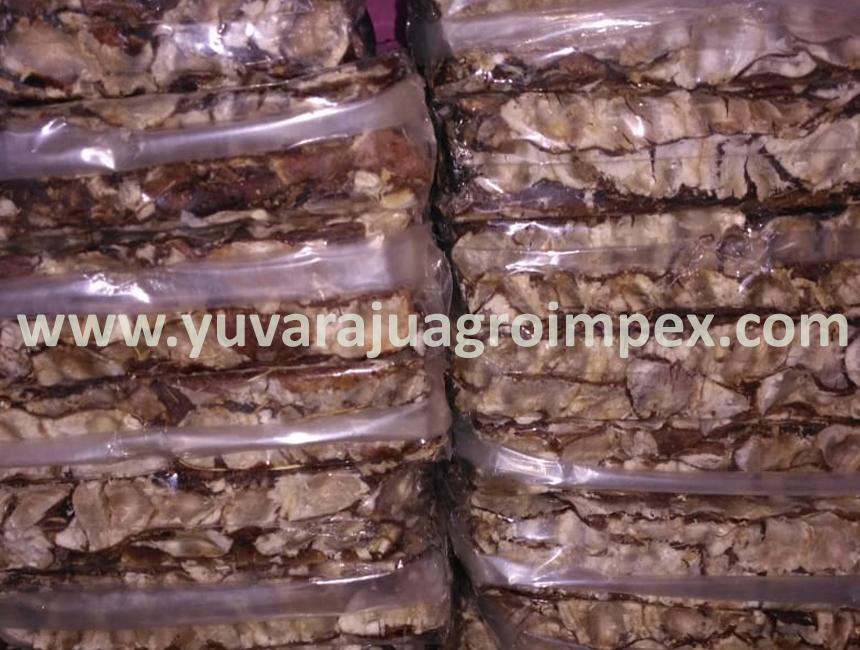 Seedless Tamarind Exporters In India to Ecuador,Jordan,Kuwait