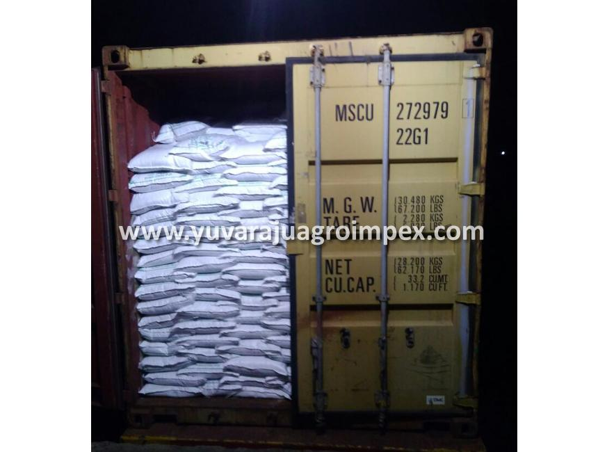 1121 White Sella Basmati Rice Exports In India To Oman