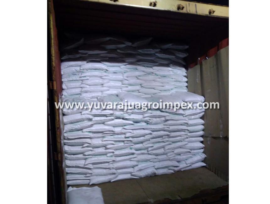 1121 White Sella Basmati Rice Exports In India To Oman,Kuwait